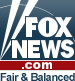 foxnews update